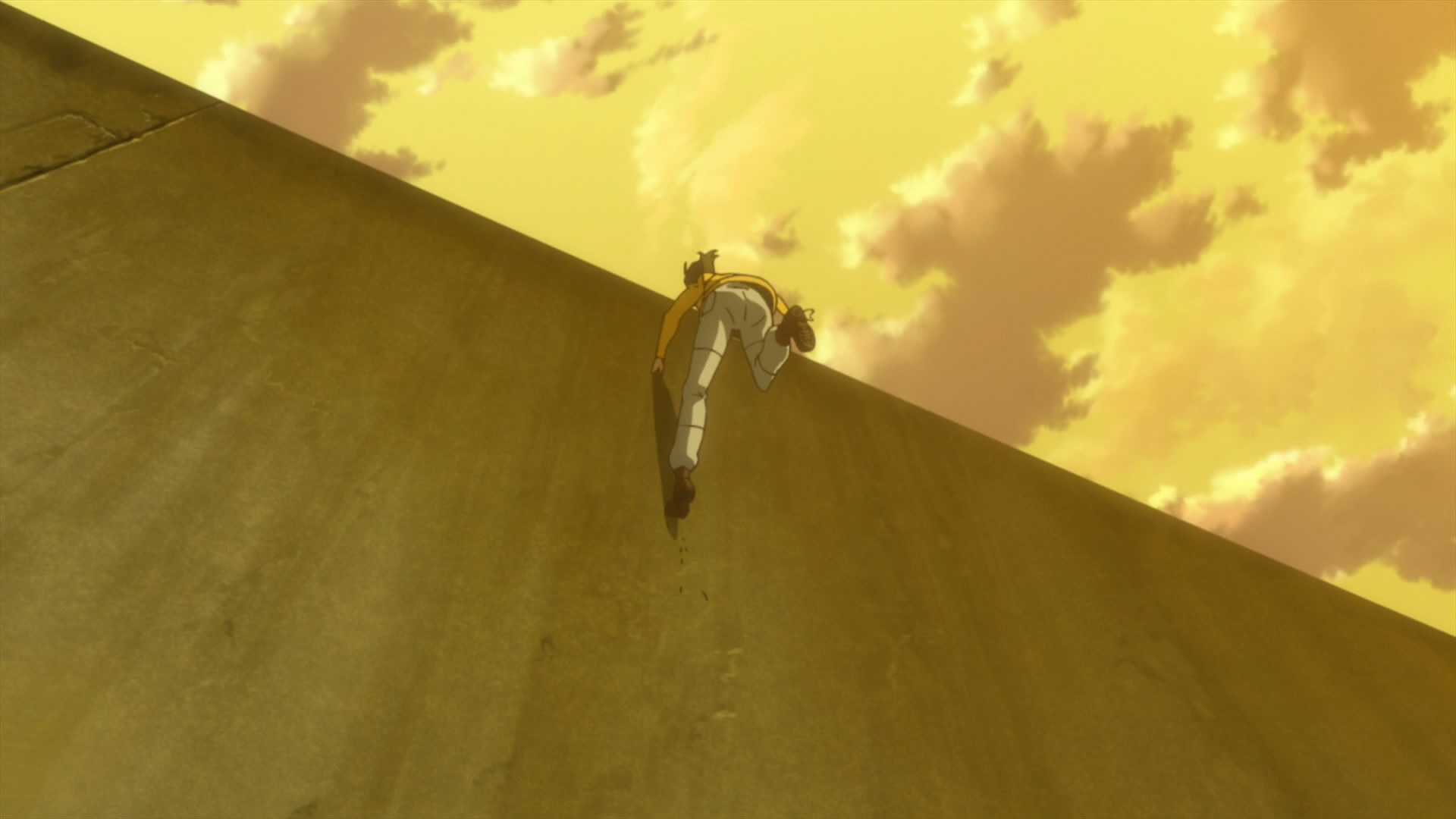 [gSS]_Mobile_Suit_Gundam_00_-_A_wakening_of_the_Trailblazer_(1080p)_[2B252856].mkv_snapshot_00.36.31_[2011.01.07_04.22.58]