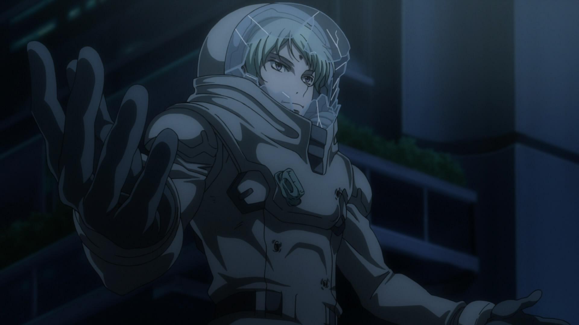 [gSS]_Mobile_Suit_Gundam_00_-_A_wakening_of_the_Trailblazer_(1080p)_[2B252856].mkv_snapshot_00.38.34_[2011.01.07_04.24.24]