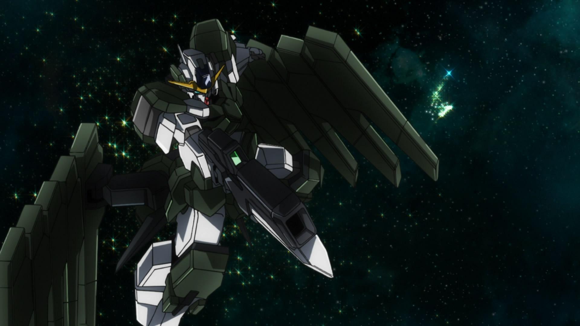 [gSS]_Mobile_Suit_Gundam_00_-_A_wakening_of_the_Trailblazer_(1080p)_[2B252856].mkv_snapshot_00.48.33_[2011.01.07_04.27.52]