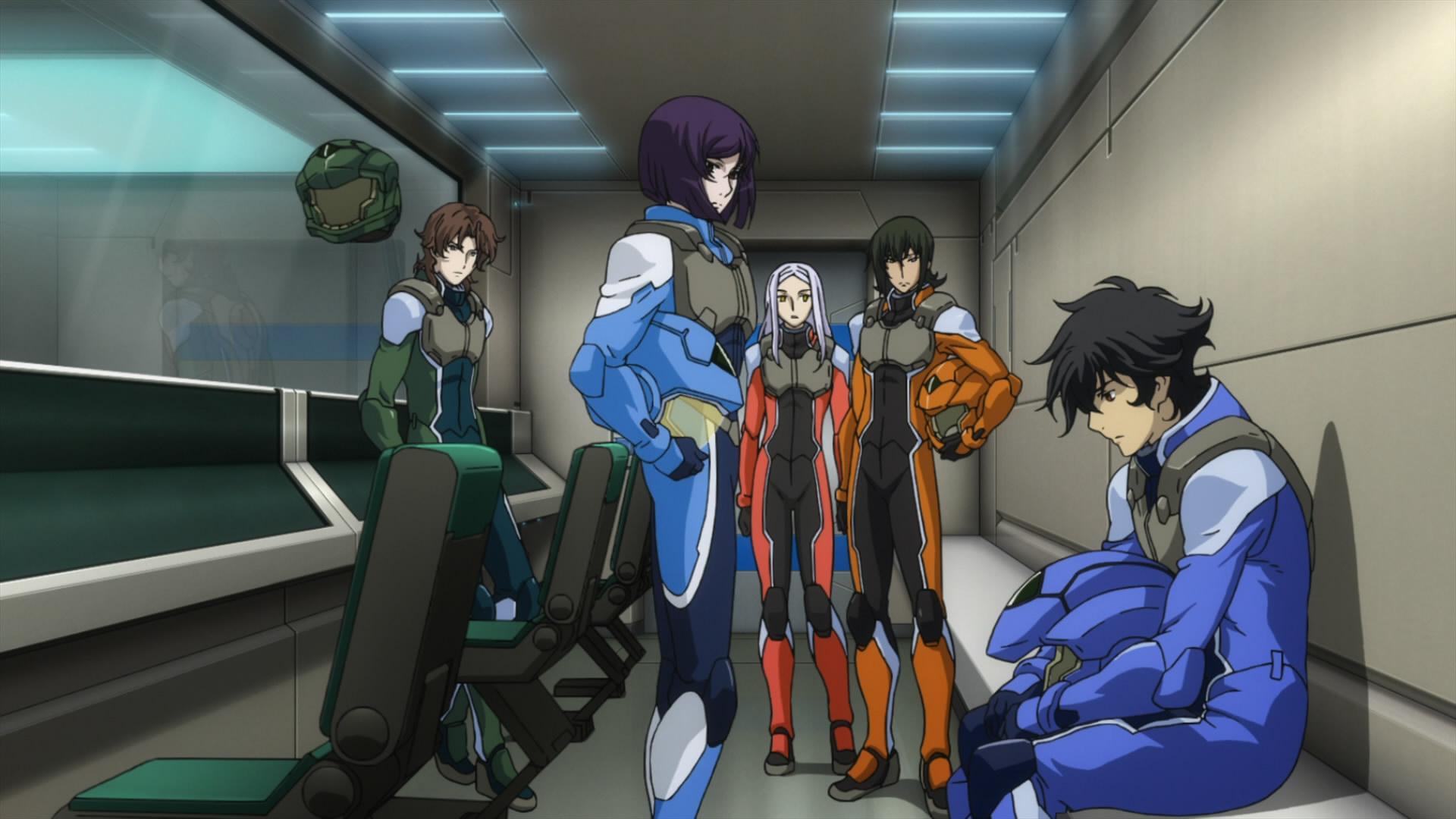 [gSS]_Mobile_Suit_Gundam_00_-_A_wakening_of_the_Trailblazer_(1080p)_[2B252856].mkv_snapshot_00.51.39_[2011.01.07_04.29.53]
