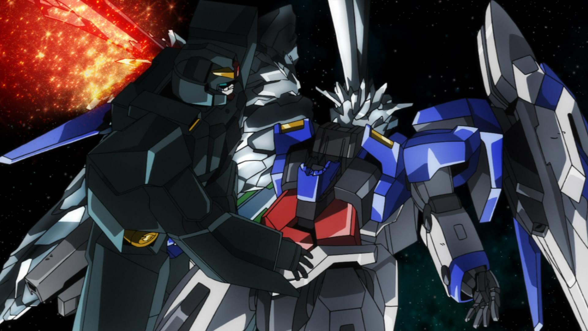 [gSS]_Mobile_Suit_Gundam_00_-_A_wakening_of_the_Trailblazer_(1080p)_[2B252856].mkv_snapshot_01.10.46_[2011.01.07_04.39.57]