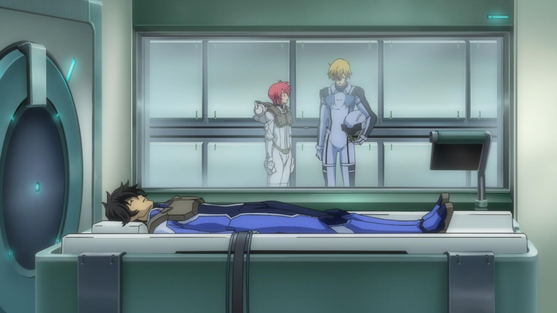 [gSS]_Mobile_Suit_Gundam_00_-_A_wakening_of_the_Trailblazer_(1080p)_[2B252856].mkv_snapshot_01.16.36_[2011.01.07_04.41.09]