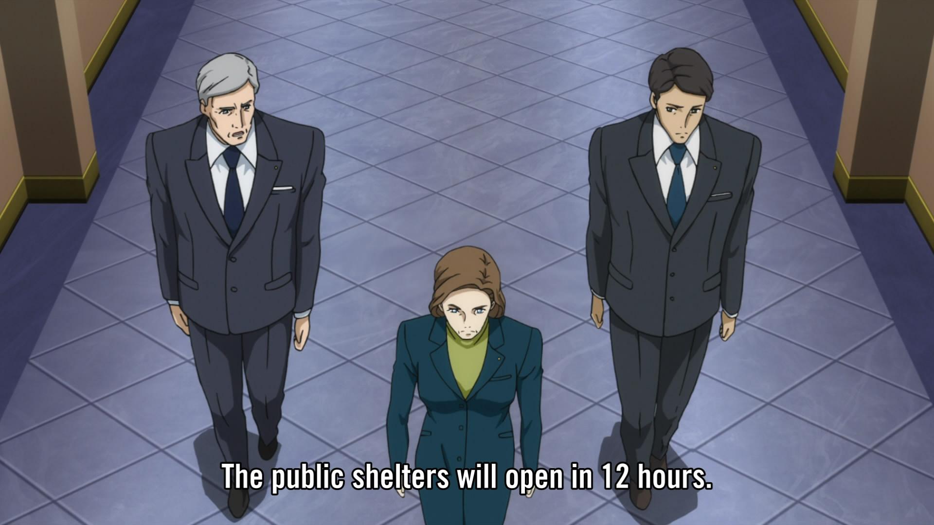 [gSS]_Mobile_Suit_Gundam_00_-_A_wakening_of_the_Trailblazer_(1080p)_[2B252856].mkv_snapshot_01.17.51_[2011.01.07_04.42.01]
