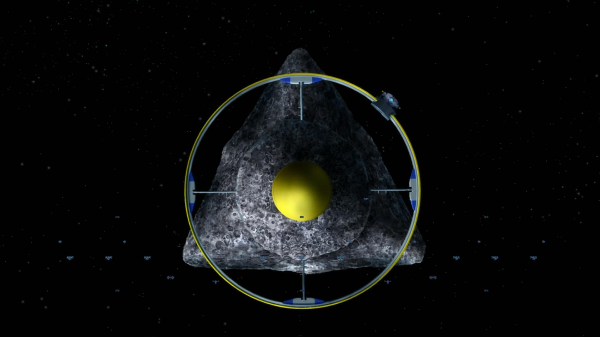 [gSS]_Mobile_Suit_Gundam_00_-_A_wakening_of_the_Trailblazer_(1080p)_[2B252856].mkv_snapshot_01.21.18_[2011.01.07_04.43.02]