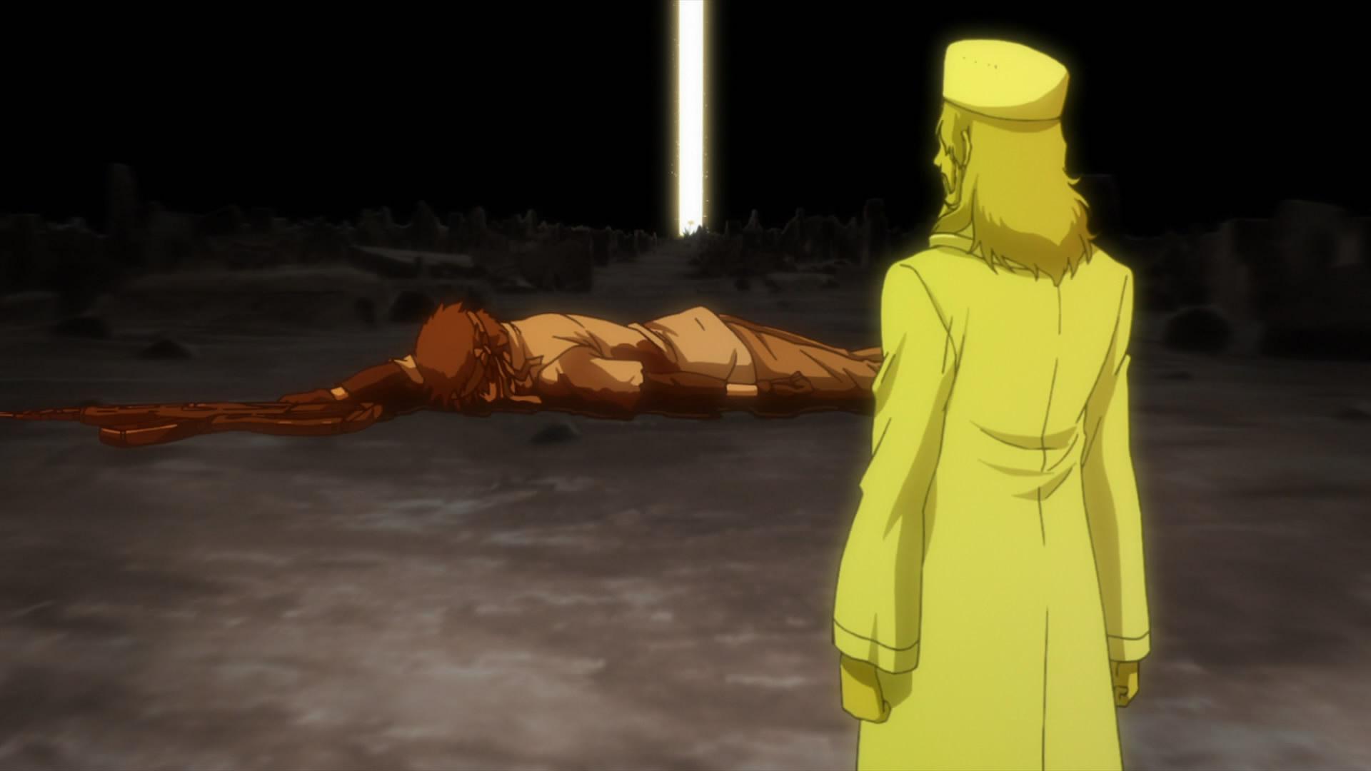 [gSS]_Mobile_Suit_Gundam_00_-_A_wakening_of_the_Trailblazer_(1080p)_[2B252856].mkv_snapshot_01.31.55_[2011.01.07_04.45.36]