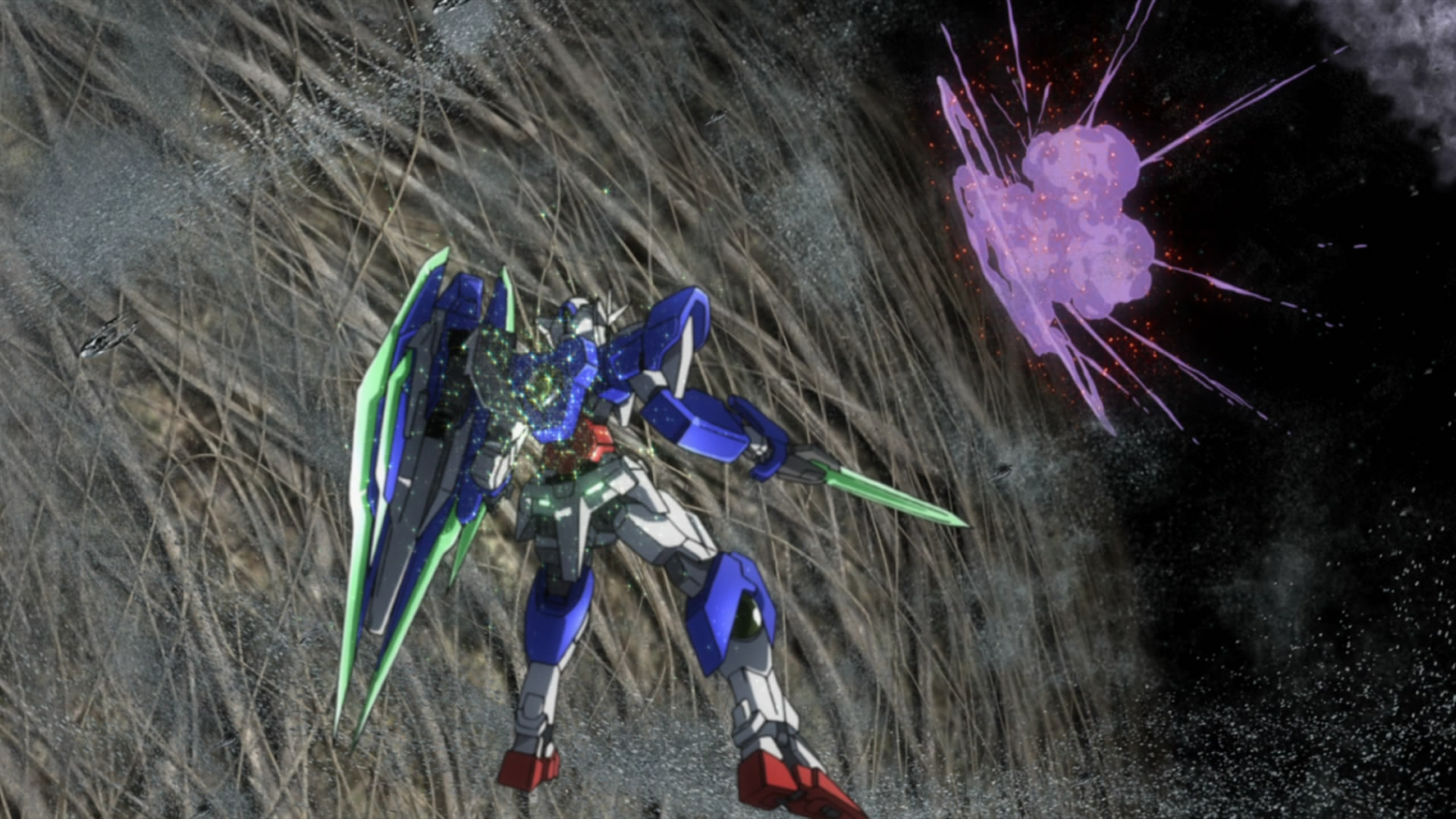 [gSS]_Mobile_Suit_Gundam_00_-_A_wakening_of_the_Trailblazer_(1080p)_[2B252856].mkv_snapshot_01.44.39_[2011.01.07_04.47.47]