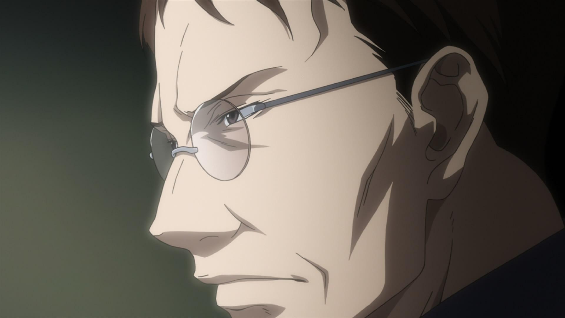 [gSS]_Mobile_Suit_Gundam_00_-_A_wakening_of_the_Trailblazer_(1080p)_[2B252856].mkv_snapshot_01.57.53_[2011.01.07_04.54.20]