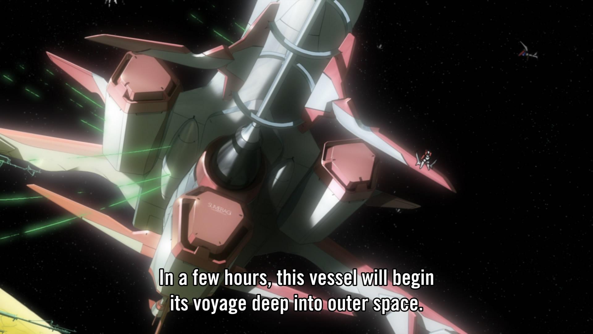 [gSS]_Mobile_Suit_Gundam_00_-_A_wakening_of_the_Trailblazer_(1080p)_[2B252856].mkv_snapshot_01.58.35_[2011.01.07_04.57.08]