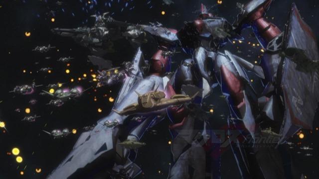 ghostlightning s Anime List - MyAnimeList.net