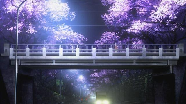 [ReinWeiss] Hourou Musuko - Wandering Son - 01.mkv_snapshot_17.22_[2011.01.17_07.22.20]