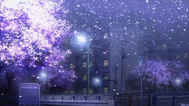 [ReinWeiss] Hourou Musuko - Wandering Son - 01.mkv_snapshot_19.27_[2011.01.17_07.25.12]