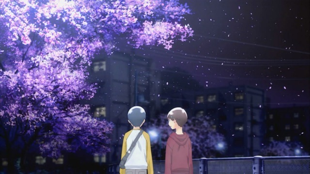 [ReinWeiss] Hourou Musuko - Wandering Son - 01.mkv_snapshot_19.34_[2011.01.17_07.25.22]