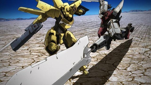[gg]_Break_Blade_-_3_(720p)_[DCC762DA].mkv_snapshot_18.25_[2011.02.01_18.09.37]