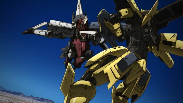 [gg]_Break_Blade_-_3_(720p)_[DCC762DA].mkv_snapshot_19.22_[2011.02.01_18.11.09]