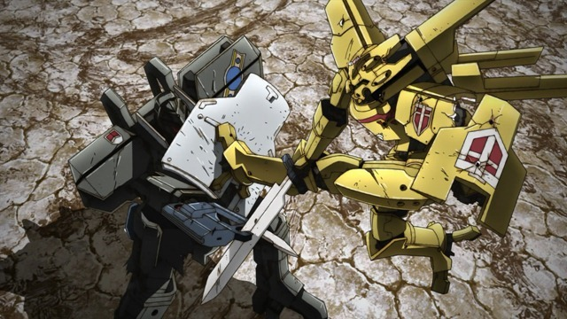 [gg]_Break_Blade_-_3_(720p)_[DCC762DA].mkv_snapshot_24.15_[2011.02.01_18.13.22]