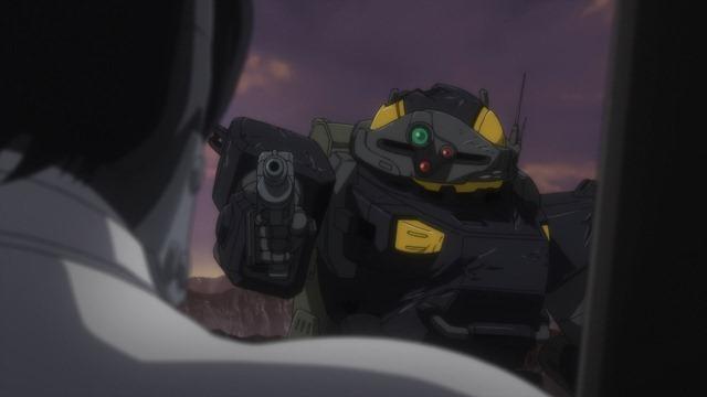 [gg]_Armored_Trooper_VOTOMS_-_Case;IRVINE_(BD,1080p)_[D8B60815].mkv_snapshot_41.06_[2011.03.04_06.37.47]