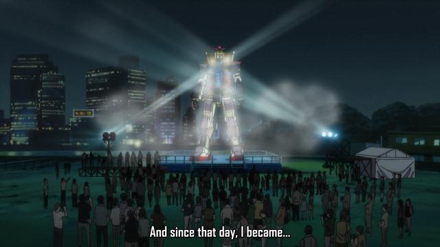 [Kira-Fansub]_Mokei_Senshi_Gunpla_Builders_Beginning_G_OVA(BD_1080p_AAC) [154D9647].mkv_snapshot_00.42_[2011.03.20_22.44.49]