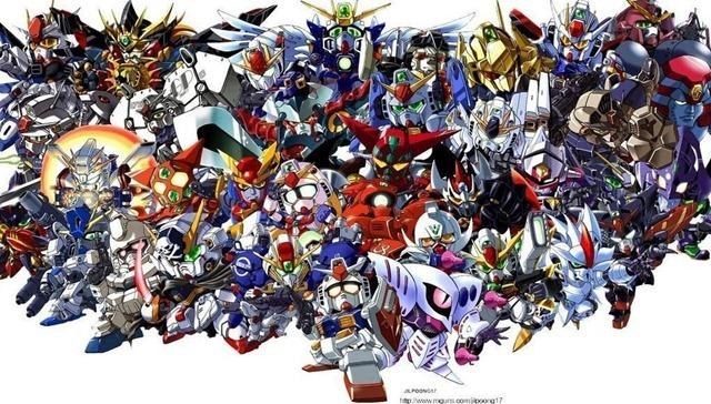 super-robot-wars2132123
