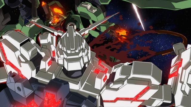 [TV-J] Kidou Senshi Gundam UC Unicorn - episode.03 [BD 1920x1080 h264 AAC(5.1ch JP EN)  Sub(JP-EN-SP-FR-CH) Chap].mp4_snapshot_20.29_[2011.03.12_07.50.34]