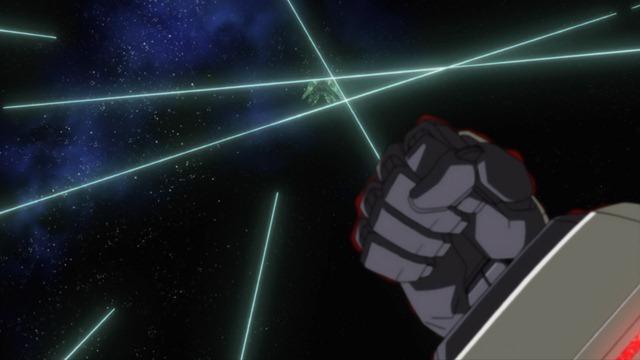 [TV-J] Kidou Senshi Gundam UC Unicorn - episode.03 [BD 1920x1080 h264 AAC(5.1ch JP EN)  Sub(JP-EN-SP-FR-CH) Chap].mp4_snapshot_18.47_[2011.03.12_07.44.37]