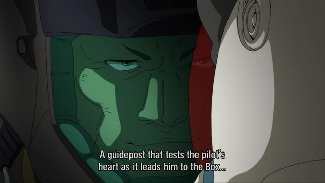 [TV-J] Kidou Senshi Gundam UC Unicorn - episode.03 [BD 1920x1080 h264 AAC(5.1ch JP EN)  Sub(JP-EN-SP-FR-CH) Chap].mp4_snapshot_50.15_[2011.03.12_07.46.35]