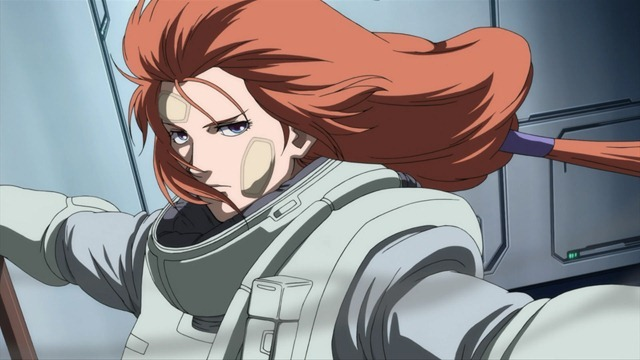 [TV-J] Kidou Senshi Gundam UC Unicorn - episode.03 [BD 1920x1080 h264 AAC(5.1ch JP EN)  Sub(JP-EN-SP-FR-CH) Chap].mp4_snapshot_48.36_[2011.03.14_04.50.51]