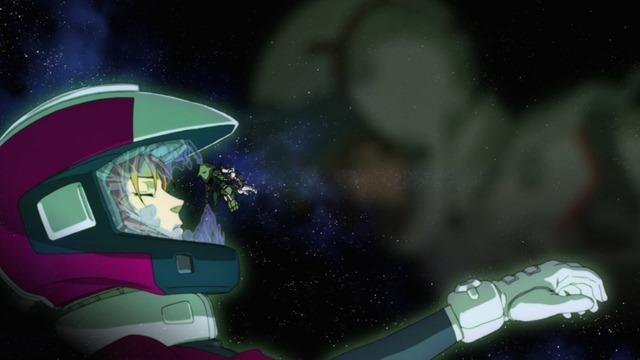 [TV-J] Kidou Senshi Gundam UC Unicorn - episode.03 [BD 1920x1080 h264 AAC(5.1ch JP EN)  Sub(JP-EN-SP-FR-CH) Chap].mp4_snapshot_21.56_[2011.03.13_21.23.57]