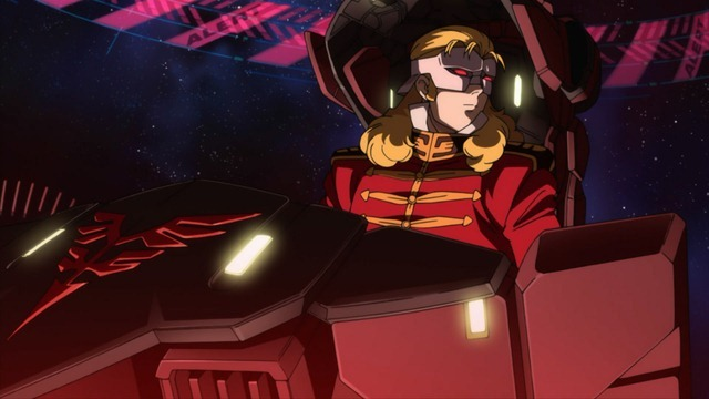 [TV-J] Kidou Senshi Gundam UC Unicorn - episode.03 [BD 1920x1080 h264 AAC(5.1ch JP EN)  Sub(JP-EN-SP-FR-CH) Chap].mp4_snapshot_54.41_[2011.03.14_04.58.32]
