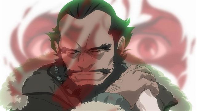 [TV-J] Kidou Senshi Gundam UC Unicorn - episode.03 [BD 1920x1080 h264 AAC(5.1ch JP EN)  Sub(JP-EN-SP-FR-CH) Chap].mp4_snapshot_21.29_[2011.03.13_21.23.10]