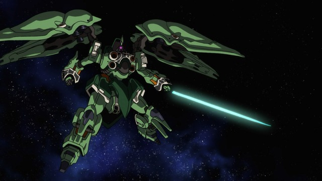 [TV-J] Kidou Senshi Gundam UC Unicorn - episode.03 [BD 1920x1080 h264 AAC(5.1ch JP EN)  Sub(JP-EN-SP-FR-CH) Chap].mp4_snapshot_14.55_[2011.03.13_21.11.10]