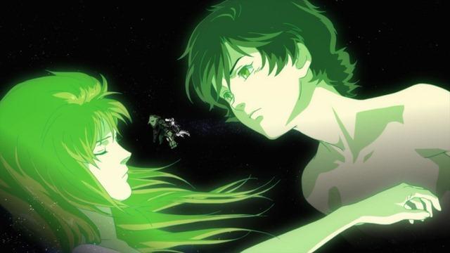 [TV-J] Kidou Senshi Gundam UC Unicorn - episode.03 [BD 1920x1080 h264 AAC(5.1ch JP EN)  Sub(JP-EN-SP-FR-CH) Chap].mp4_snapshot_21.51_[2011.03.12_07.48.13]