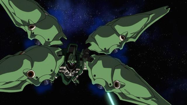 [TV-J] Kidou Senshi Gundam UC Unicorn - episode.03 [BD 1920x1080 h264 AAC(5.1ch JP EN)  Sub(JP-EN-SP-FR-CH) Chap].mp4_snapshot_14.56_[2011.03.13_21.11.19]
