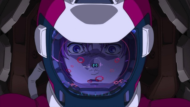 [TV-J] Kidou Senshi Gundam UC Unicorn - episode.03 [BD 1920x1080 h264 AAC(5.1ch JP EN)  Sub(JP-EN-SP-FR-CH) Chap].mp4_snapshot_18.38_[2011.03.12_07.43.10]