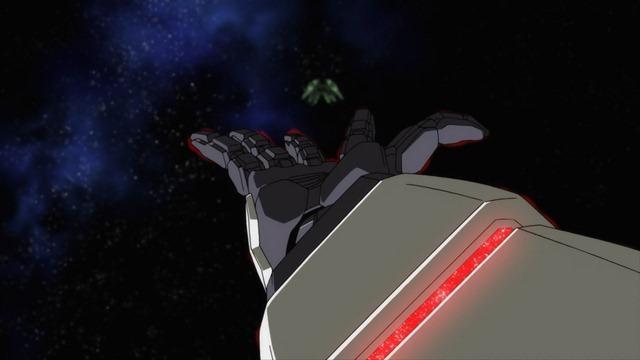 [TV-J] Kidou Senshi Gundam UC Unicorn - episode.03 [BD 1920x1080 h264 AAC(5.1ch JP EN)  Sub(JP-EN-SP-FR-CH) Chap].mp4_snapshot_18.45_[2011.03.12_07.44.07]