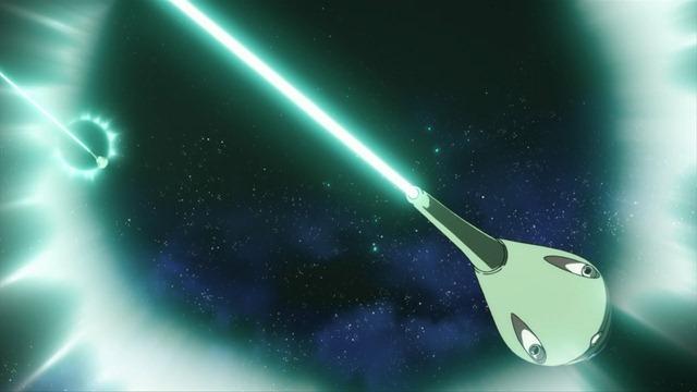 [TV-J] Kidou Senshi Gundam UC Unicorn - episode.03 [BD 1920x1080 h264 AAC(5.1ch JP EN)  Sub(JP-EN-SP-FR-CH) Chap].mp4_snapshot_18.47_[2011.03.12_07.44.22]
