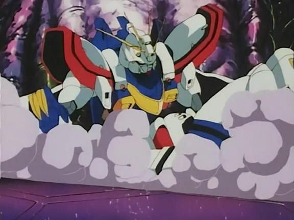 (B-A)G_Gundam_49_(D0D43604).mkv_snapshot_09.44_[2011.04.19_00.41.54]