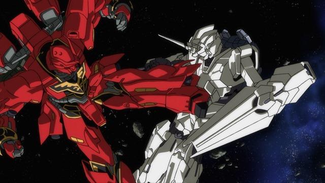 [BSS]_Mobile_Suit_Gundam_Unicorn_-_02_[1080p][1A74EC60].mkv_snapshot_31.14_[2011.04.15_20.16.55]