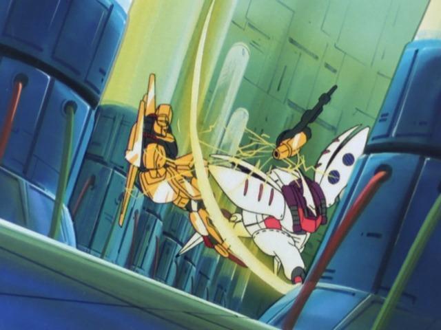 [EG]Zeta_Gundam_50_BD[CB92CFE0].mkv_snapshot_05.30_[2011.04.16_02.50.23]