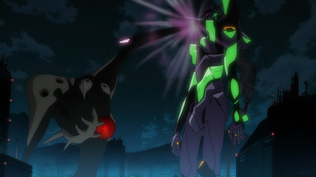 Evangelion - 1.11 You Are (Not) Alone [1080p][h264 DTS][DGz].mkv_snapshot_00.18.57_[2011.04.15_20.08.59]