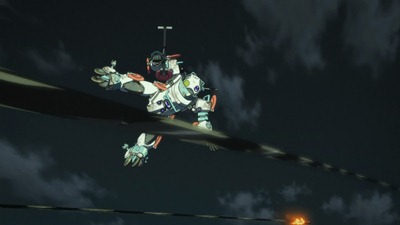 [gg]_Armored_Trooper_VOTOMS_-_Finder_(BD,1080p)_[9F273CE5].mkv_snapshot_27.54_[2011.04.23_20.59.48]