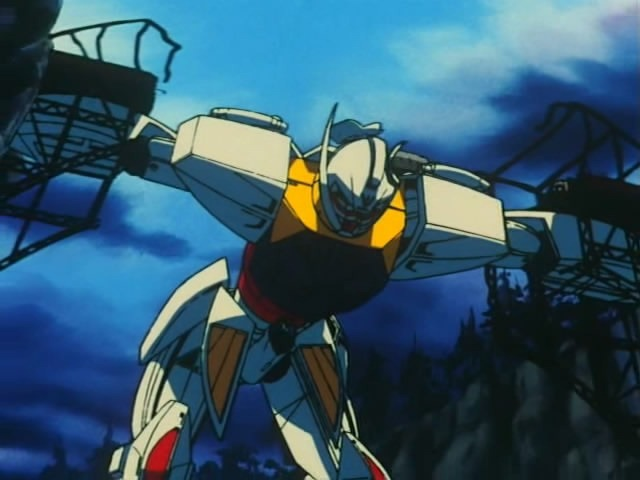 gundam turn a 17 turn a bridge 02