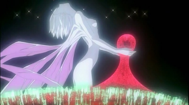 NGE-remastered_-_End_of_Evangelion_-_part2[A2000A][Divx-AC3].ogm_snapshot_24.03_[2011.04.23_07.46.49]