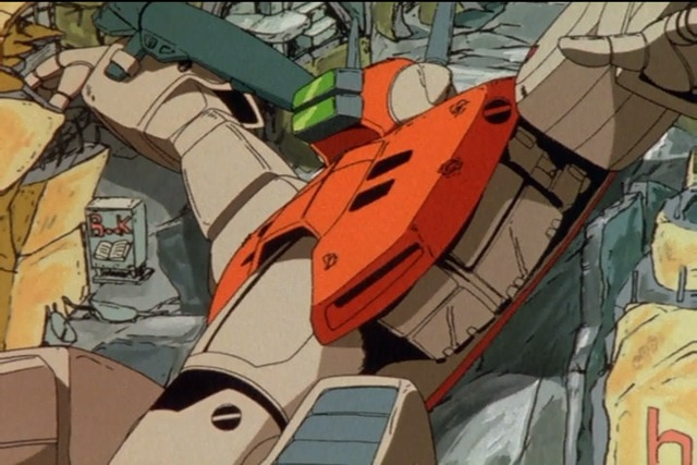 SDF Macross Episode 01 Remastered [Galaxy Network].mkv_snapshot_23.08_[2011.04.10_08.34.42]