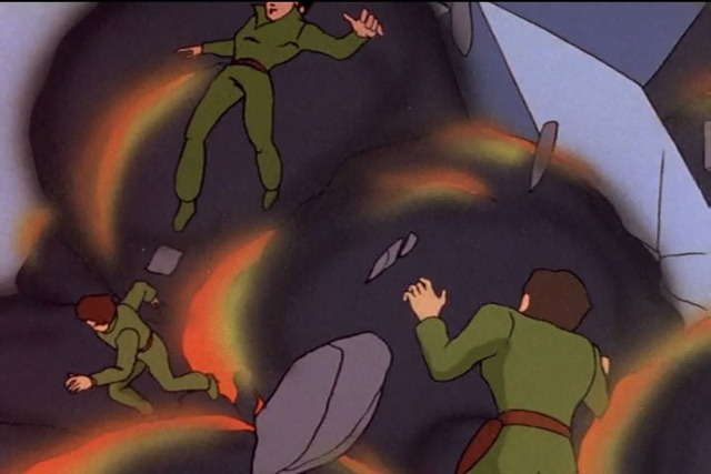 SDF Macross Episode 01 Remastered [Galaxy Network].mkv_snapshot_23.41_[2011.04.10_08.36.13]
