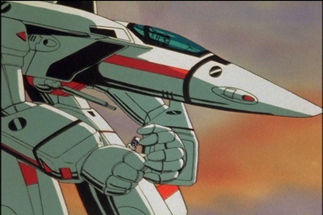 SDF Macross Episode 07 Remastered [Galaxy Network].mkv_snapshot_22.07_[2011.04.18_08.20.14]