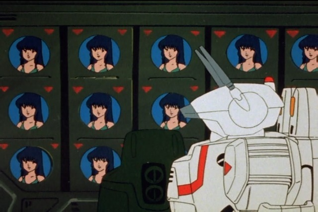 SDF Macross Episode 09 Remastered [Galaxy Network].mkv_snapshot_19.51_[2011.04.30_08.49.59]