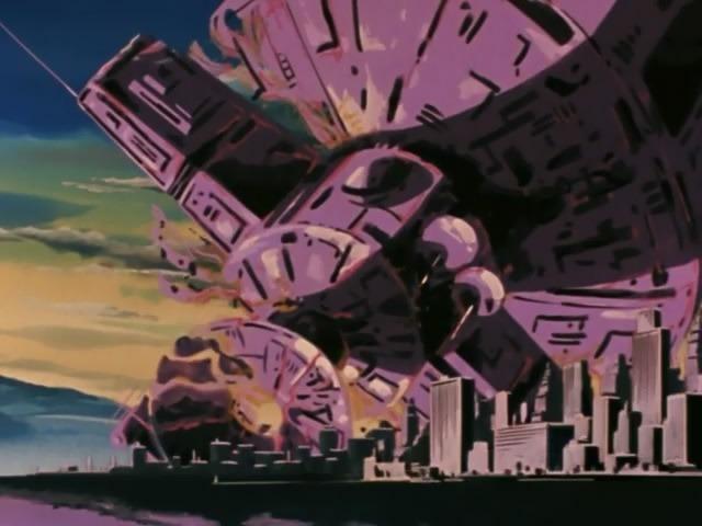[Zeonic-Corps]_Mobile_Suit_Gundam_-_01_[640x480_H.264_AAC]_[F285E17D].mkv_snapshot_02.24_[2011.04.19_01.16.23]