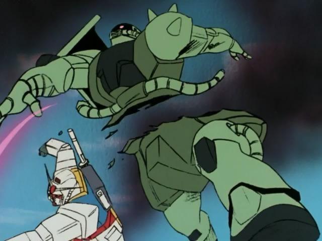 [Zeonic-Corps]_Mobile_Suit_Gundam_-_01_[640x480_H.264_AAC]_[F285E17D].mkv_snapshot_20.56_[2011.04.19_01.08.23]