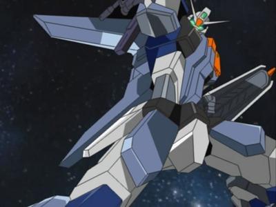 [AHQ] Gundam Seed - 47 - The Nightmare Reborn.mkv_snapshot_18.36_[2011.05.09_05.30.31]