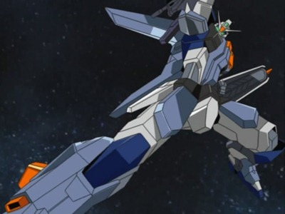 [AHQ] Gundam Seed - 47 - The Nightmare Reborn.mkv_snapshot_18.36_[2011.05.09_05.30.46]
